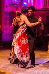 Tango is full of ... n°92