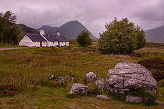 Glencoe workshop 220619