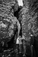 Gljúfrabúi (ezwal) Tags: sonya7rii ilce7rm2 zeissloxia2821 21mm iceland