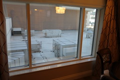 20190420_0908_201_LasVegas2 (EasyAim) Tags: lasvegas nevada nv venetian hotel