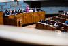 Pääministerin ilmoitus eduskunnalle Suomen EU-puheenjohtajakaudesta 26.6.2019 (FinnishGovernment) Tags: eu2019fi eduskunta pääministerinilmoitus