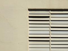 I question now, did I fail? (The Shy Photographer (Timido)) Tags: spain espana malaga andalusia shyish