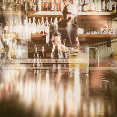 Ramen Shop (Thomas Hawk) Tags: america california collegeave collegeavenue eastbay oakland ramenshop rockridge usa unitedstates unitedstatesofamerica cocktail restaurant fav10 fav25