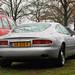 1999 Aston Martin DB7 3.2 V6
