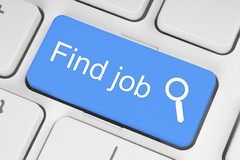 Sr. AWS Developer Job in Beaverton (Big A Tech Search) Tags: white sign closeup modern digital computer word marketing pc search support symbol employment internet hiring business push service enter interview vacancy unemployed tool hire magnifier jobless advertise employer blue work keyboard message looking text device staff help online button access easy electronic keypad solution communicate career