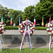 69th Korean War Commemorative Ceremony
