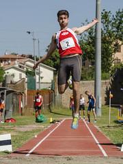 Jacopo Tasso