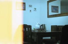 Olympus OM-4 - Fujicolor c200 (Serj Ruiz) Tags: filmisnotdead film ishootfilm 35mm olympus olympusom4 fomapan iso400 analogphotography analogo chileanalogo fotoanalogacl fujicolorc200 fuji fujicolor