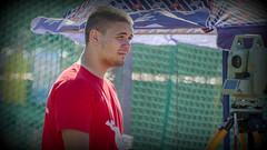 Emiliano Rogliani