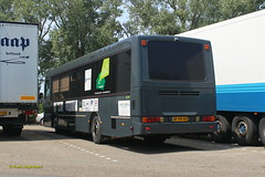 CTP4795 BF-PR-45 SOEK (Fransang) Tags: bfpr45 bba soek daf sb220 berkhof