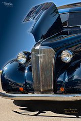 1937 Chev Master Deluxe 01 JUN 2019-716198 Extracted Art Image.jpg (Revybawb2010) Tags: carshow2019 cars flickrups onmackenzie chevrolet artfinal