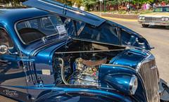 01 JUN 2019-716199-Edit-Edit.jpg (Revybawb2010) Tags: carshow2019 cars chevrolet onmackenzie flickrups artfinal