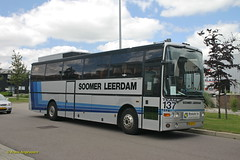 BBX0083 BB-XX-70 Soomer (Fransang) Tags: bbxx70 soomer van hool volvo alizee b10m