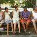 Para más información: www.casamerica.es/cine/el-amparo