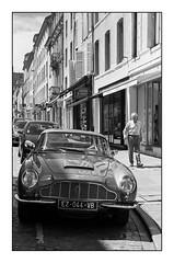 008 (Olsommer JB) Tags: hp5 bessa r2a streetphotography street france lorraine bnw noiretblanc jupiter8 j8