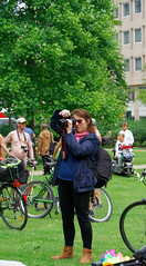 2019-06-15_13-44-23_ILCE-6500_DSC07568_DxO (miguel.discart) Tags: 2019 85mm belgium bike bru brussels bruxelles bxl candidportrait candide candideportrait createdbydxo cyclonudista dxo e18135mmf3556oss editedphoto focallength85mm focallengthin35mmformat85mm fotografa ilce6500 iso100 manifestation naked nakedbike photoderue photographer photography ride shooter shootershoot sony sonyilce6500 sonyilce6500e18135mmf3556oss street streetphotography wnbr worldnakedbike worldnakedbikeride