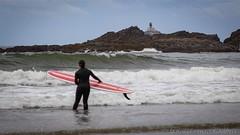 (lsmurphycc13) Tags: beaches costal oregoncoast oregon surfing surf tillamooklight lighthouse