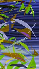 PSX_20190619_052008 (eduardosantos392) Tags: abstracto fotogrvientoaabstracta abstractphotography fiaabstracta ct hojas color abstract photography fotografia abstracta wind leaves colors