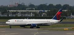 N171DZ AMD 240619 (kitmasterbloke) Tags: ams schiphol amsterdam airliner holland jet