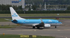 PH-BGR AMS 240619 (kitmasterbloke) Tags: ams schiphol amsterdam airliner holland jet