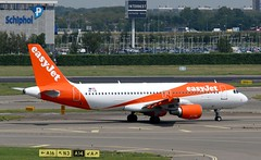 OE-IJE AMS 240619 (kitmasterbloke) Tags: ams schiphol amsterdam airliner holland jet