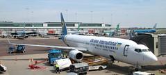 UR-PSI AMS 240619 (kitmasterbloke) Tags: ams schiphol amsterdam airliner holland jet
