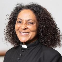 Michelle Delves