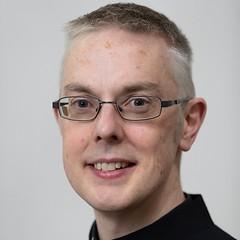 Cameron Abernethy