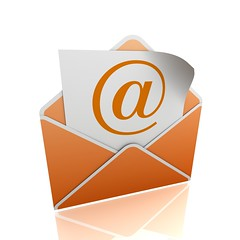 e mail (sophia.alachouzos) Tags: mail icon email e white internet blue isolated design symbol sign web communication message address illustration button arrow background business envelope contact computer image send paper letter mailing box information page site website postage postal unitedstatesofamerica