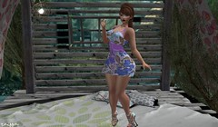 🌟Post#293 (Deehpsico) Tags: maitreya catwa secondlife ewa boutique