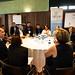 BarCamp-Forum