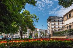 Gasteiz, 2019-06-26 (eitb.eus) Tags: eitbcom 21765 g1 tiemponaturaleza tiempon2019 primavera alava vitoriagasteiz jokinzurutuza