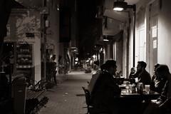 Sao Paulo - STREET PHOTOS-19 (mmulliniks) Tags: sony alpha a7iii a73 sigma metabones pentax super takumar rokinon tokina 50mm 28mm 35mm 24mm 1017mm 1650mm 28200mm 85mm 24105mm zoom prime landscape portrait lifestyle nature sky 20mm 70200mm fisheye mirrorless hobby beauty fun family explore photography still life vintage tamron supertakumar 8mm 9mm slr magic micro four thirds sao paulo brazil city south america night street sunset clouds urban graffiti natural light golden hour mountains bridge