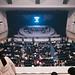 MIYUKI WATANABE TOUR 2019 17%