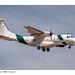 CASA CN-235 VIGMA