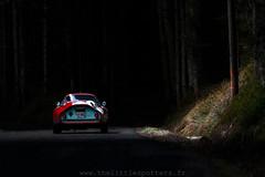 Alfa Romeo TZ (TheCarspots Photography) Tags: alfaromeo tz zagato tourauto tourautooptic2000 tourdefranceautomobile peterauto france classic canon