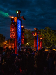 HL19-48 (Only_314K) Tags: hellfest 2019 enfer hell metal night clisson 44 loireatlantique