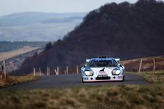 Ligier JS2 (TheCarspots Photography) Tags: ligier js2 tourautooptic2000 tourauto tao tourdefranceautomobile 2019 rallye peterauto canon