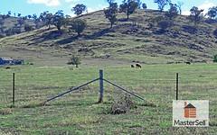 Lot 3, Five Mile Creek Road, Gundagai NSW