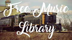 Royalty Free Music Library ♫ Finally - Loxbeats (SpringWind46) Tags: free music no copyright