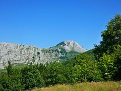 Anboto desde Urkiola (eitb.eus) Tags: eitbcom 3293 g1 tiemponaturaleza tiempon2019 bizkaia abadiño rikardoagirregomezkorta