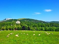 Santuario de Urkiola (eitb.eus) Tags: eitbcom 3293 g1 tiemponaturaleza tiempon2019 bizkaia abadiño rikardoagirregomezkorta