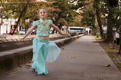 Jasmine - Disney (Stefan Lambauer) Tags: catharina aladdin fantasia jasmine disney baby stefanlambauer criança kid infant menina filha santos sãopaulo brasil brazil 2019