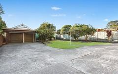 144 Bland Street, Haberfield NSW
