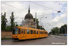 Tram Budapest - 2019-40 (olherfoto) Tags: tram tramcar tramway villamos strasenbahn budapest bkv ungarn hungary