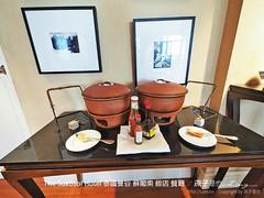 The Sukosol Hotel 泰國曼谷 蘇閣索 飯店 餐廳 100 (slan0218) Tags: the sukosol hotel 泰國曼谷 蘇閣索 飯店 餐廳 100