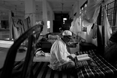 Remember thou Lord (Ata M Adnan) Tags: neighbours bangladesh chittagong islam mosque quraan holy ramadan ittikaaf devotion