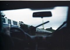 FX(A2)009 (JRPAULES) Tags: filmphotography film fujifilm fuji fujicolor400 fujisuperiaxtra fujicolor fujisuperia canon canonfl canonfx
