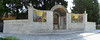 Berea Paulus monument Griekenland