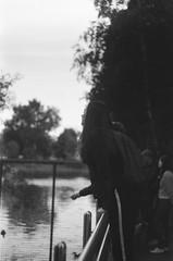 000033740031 (old_dancer) Tags: blackandwhite 35mmfilm zenit